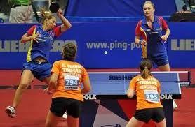 2011 Austrian Open – ITTF Pro Tour