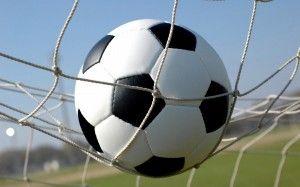 Etapă regională de fotbal în Cupa Satelor, la Socodor