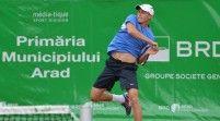 Fără arădeni la turneul ITF Plaza Activ Trophy