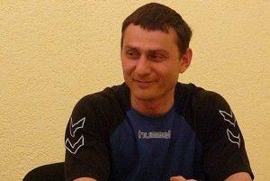 Halterofilii au urcat pe podium la Cupa României de cadeţi