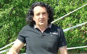 Ovidiu Şerban, despre prezentul şi viitorul rugby-ului arădean