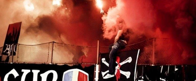 UTA, în seria a doua a ligii secunde: alb-roşii debutează în noul sezon la Oradea!