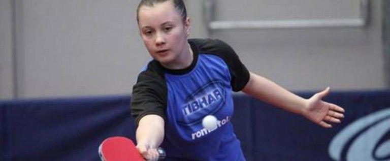 CSM atacă titlul în Superliga de tenis de masă: Dodean, Lupu şi Kaloz întăresc Aradul!
