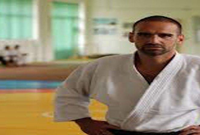 Sensei I.Perpelici: Progresul tehnic în aikido nu înseamnă nimic fără cel spiritual
