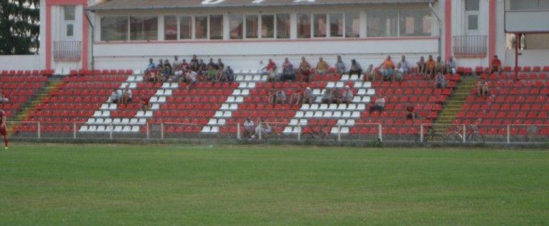 Suporter Club UTA cere transparenţă în privinţa noului stadion