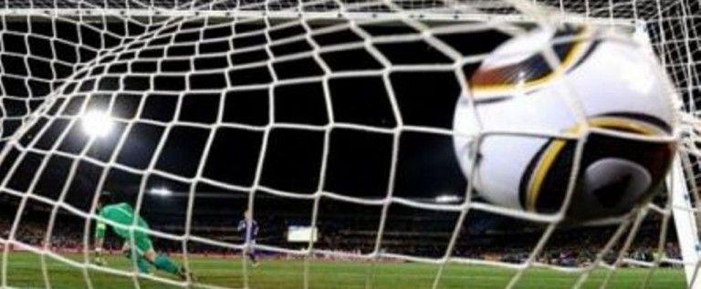 S-au stabilit meciurile din Cupa României la fotbal ediţia 2014-2015