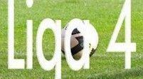 Rezultatele etapei a 18-a și clasamentul din Liga 4 Arad