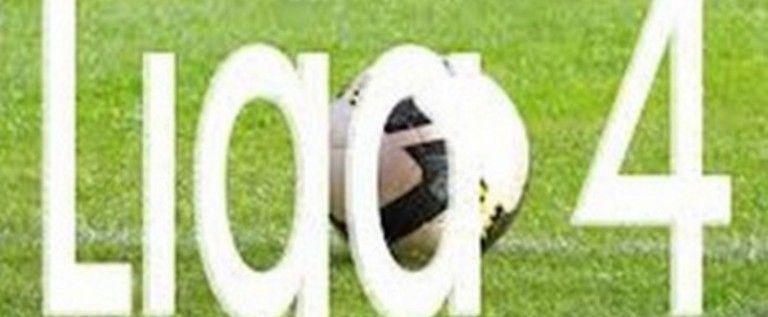 Rezultatele şi clasamentul etapei 22 din Liga 4 Arad