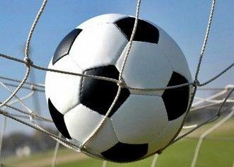 Noul sezon în fotbalul judeţean începe pe 9 august