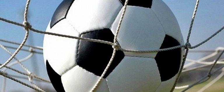 Rezultatele şi clasamentul etapei 12 din Liga 4 Arad