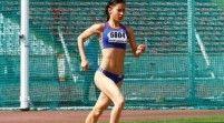 Mădălina Florea a cucerit bronzul european cu echipa României