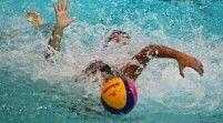 AMEFA vrea să scufunde Crişul, în Superliga de polo