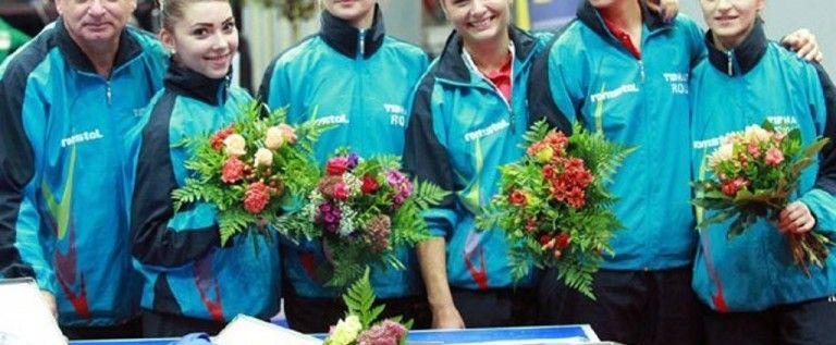 Spectacol european, dar final trist pentru România: Dodean şi Samara au ratat alte medalii!