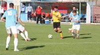 Trei divizionare arădene joacă miercuri în Cupa României