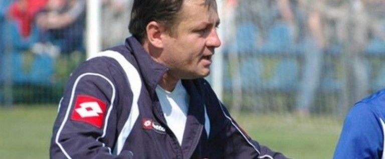 Mihai Petcuţ savurează primul loc în C5