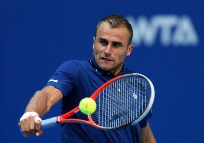 Marius Copil şi-a aflat adversarul la Australian Open