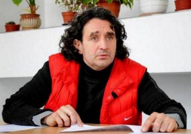CSU Arad trage linie în 2017. Șerban și-a dublat medaliații