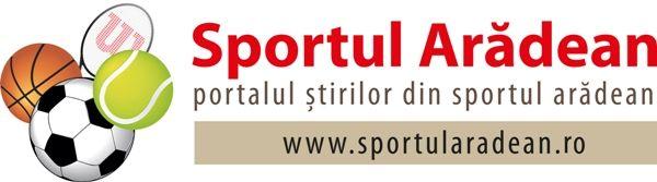 Sportul Aradean