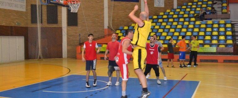 "În week-end se joacă ""Cupa Emanuel Stana"" la baschet"