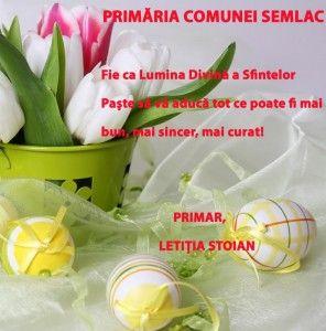 semlac_paste