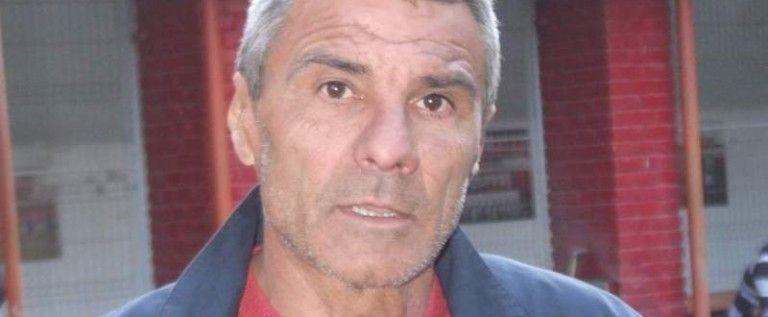"""Gabi Zahiu: """"Jucatorii mei au fost lipsiti de atitudine"""""""