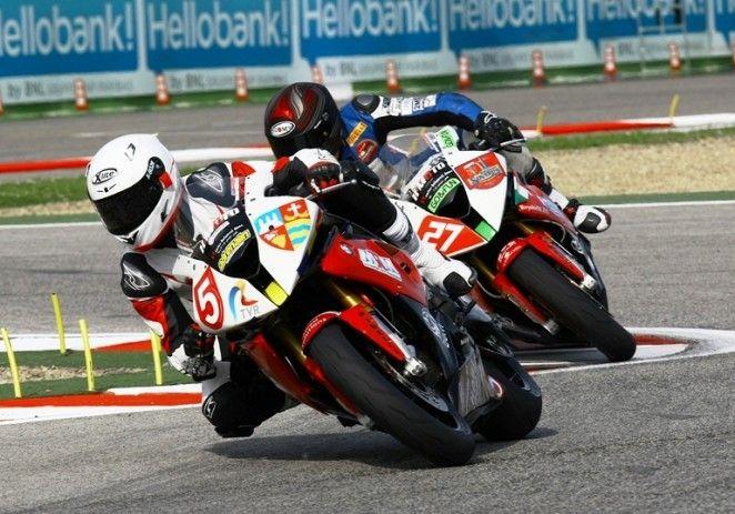 Robert Mureşan ia viteză spre titlul european