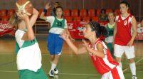 Luna aprilie începe cu a XI-a ediţie a Cupei Sportsin