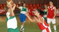 Cupa Sportsin la baschet a ajuns la ediţia a zecea