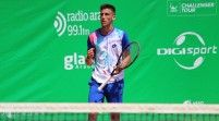 Două turnee de tenis ITF în acest an, la Arad
