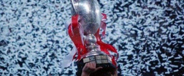 Poli Timişoara este adversara Pîncotei în Cupa României