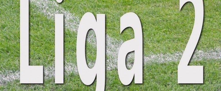 Ţintarul Ligii a II-a se va stabili pe 14 august, la Casa Fotbalului
