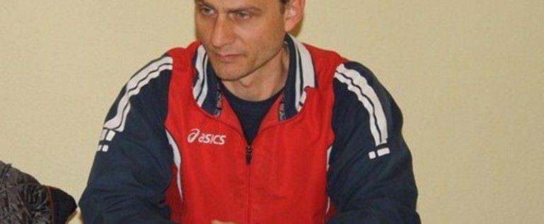 Halterofilii CSM-ului au confirmat la Cupa României de seniori