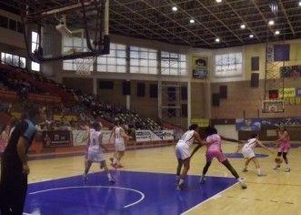 Competitiile sportive de la sfarsitul saptamanii in Arad