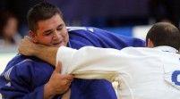 Polivalenta arădeană găzduieşte Cupa Europeană de judo