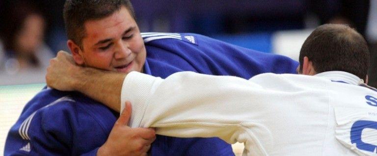 Judoka arădeni au cucerit medalii naţionale şi europene