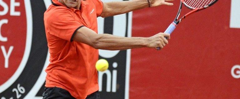 Marius Copil revine în Top 200 ATP. Salt important în clasament