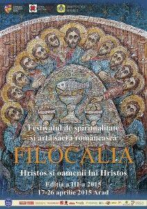 FILOCALIA-2015B-web