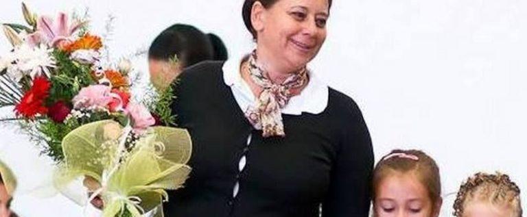 Daniela Chiriac, şlefuitoarea de talente în gimnastica ritmică
