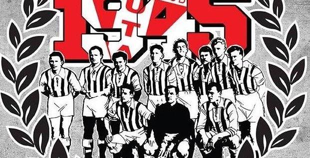În aprilie are loc turneul de fotbal inter-liceal Ladislau Bonyhadi