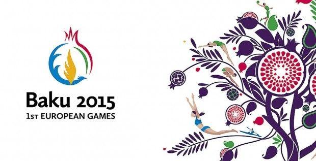 Aradul are trei reprezentanţi la Jocurile Europene