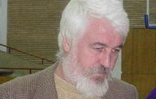 Doliu în handbalul arădean: s-a stins Ştefan Deacu