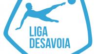 Desavoia e gazda unui nou campionat de minifotbal