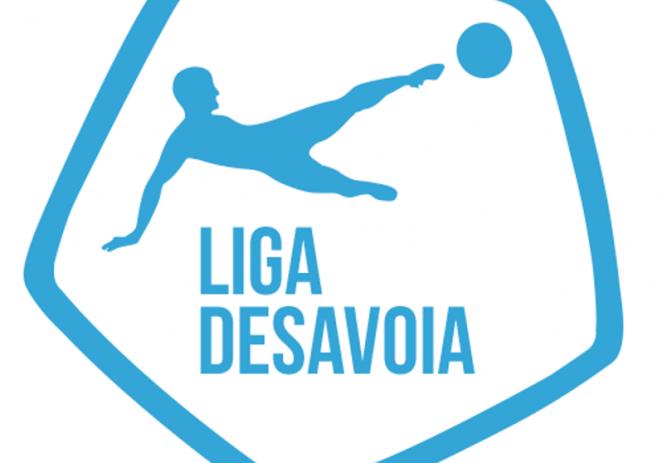 Rezultatele si clasamentul din Liga Desavoia. Etapa 8 din Liga 2