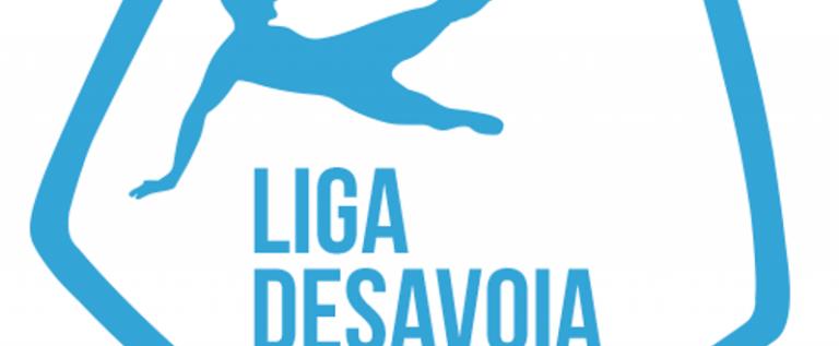 Rezultate şi clasamente în Liga Desavoia la minifotbal