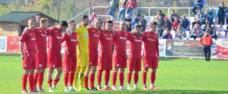 UTA a fost desemnată echipa anului la Gala Sportului Arădean