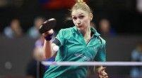 Daniela Dodean ia startul la Openul Ungariei 2019