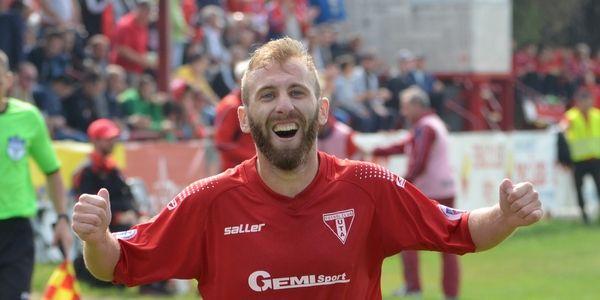 """Strătilă e sigur că UTA merge mai departe: """"Batem cu 2-0 la Arad!"""""""