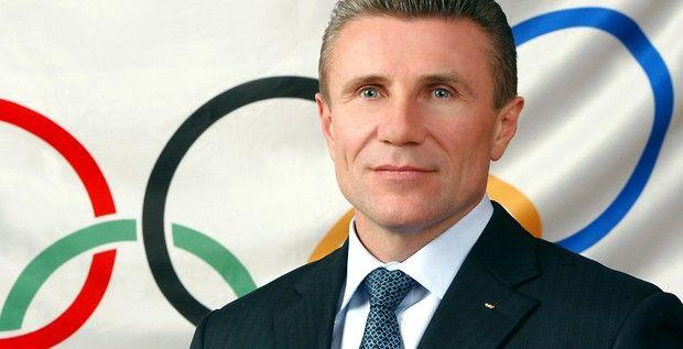 Fostul mare atlet Serghei Bubka a deschis Cupa Europei de la Arad