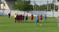 Programul complet al turului Ligii a IV-a la fotbal
