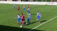 Final de tur în Liga 4 Arad. Se relansează campionatul la graniţă?